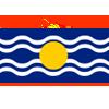 Британские Карибские Территории с 1950 по 1966