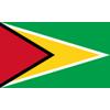 Кооперативная Республика Гайана с 1970