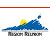 Реюньон с 1946