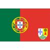 Португальская Гвинея с 1474 по 1974