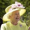 Ниуэ, Елизавета II с 1974