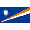 Маршалловы Острова с 1986