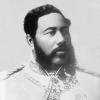 Королевство Гавайи, Калакауа с 1874 по 1891