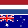 Новая Гвинея c 1942 по 1975