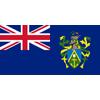 Питкэрн Острова с 1767