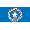 Содружество Северных Марианских островов c 1976