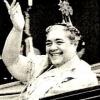 Королевство Тонга, Салоте Тупоу III c 1918 по 1965