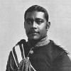 Королевство Тонга, Джордж Тупоу II с 1893 по 1918