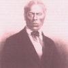 Королевство Тонга, Джордж Тупоу I с 1845 по 1893