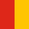 Папская область, 754-1870