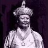 Королевство Бутан, Угьен Вангчук c 1907 по 1926