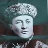 Королевство Бутан, Джигме Вангчук c 1926 по 1952