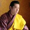 Королевство Бутан, Джигме Кхесар Намгьял Вангчук с 2006