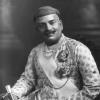 Княжество Барода, Саяджи III Гаеквад с 1875 по 1939