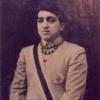Княжество Барода, Пратап Сингх Гаеквад с 1939 по 1949