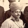 Княжество Гвалиор, Мадхо Рао с 1886 по 1925