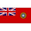 Президентство Мадрас (Президентсво Форт Св.Георгия) с 1613 по 1947