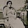 Тируванкур, Сету Лакшми Баи c 1924 по 1931