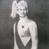 Тируванкур, Бала Рама Варма III c 1931 по 1947