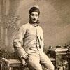 Хайдарабад, Мир Махбуб Али Хан c 1869 по 1911