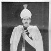 Хайдарабад, Асаф Джах VII c 1911 по 1948