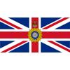Британская Индия, с 1858 по 1947