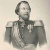 Нидерландская Индия, Виллем III с 1849 по 1890