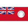 Иордания с 1918 по 1921
