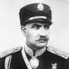 Шаханшахское Государство Иран, Реза Шах Пехлеви с 1925 по 1941