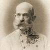 Королевство Венгрия, Франц-Иосиф I с 1867 по 1916