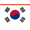 Республика Корея c 1948