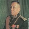 Королевство Лаос, Саванг Ватхана с 1959 по 1975