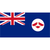 Стрейтс-Сетлментс с 1826 по 1946