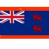 Кипр с 1878 по 1960