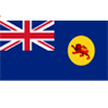 Северное Борнео с 1882 по 1963