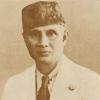 Мальдивский Султанат, Мухаммед Фарид Диди с 1954 по 1968