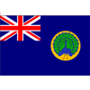 Бирма с 1937 по 1948
