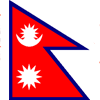 Federal Democratic Republic of Nepal, from 2008