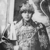 Королевство Непал, Трибхувана с 1911 по 1950