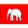 Королевство Сиам с 1782 по 1939