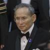 Королевство Таиланд, Рама IX с 1946 по 2016