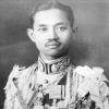 Королевство Сиам, Рама VII с 1925 по 1935