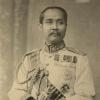 Королевство Сиам, Рама V с 1868 по 1910