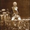 Королевство Сиам, Рама IV с 1851 по 1868