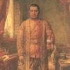 Королевство Сиам, Рама III с 1824 по 1851