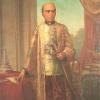 Королевство Сиам, Рама II с 1809 по 1824