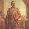 Королевство Сиам, Рама I с 1782 по 1809