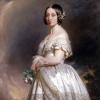 Цейлон, Виктория с 1837 по 1901
