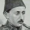 Османская Империя, Мурад V с 30.05 по 31.08.1876
