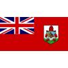 Бермудские острова c 1684